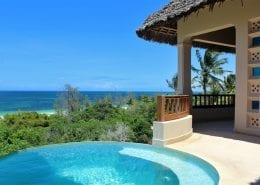 Matalai Cottage Watamu
