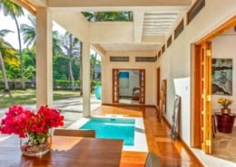 Marula Cottage
