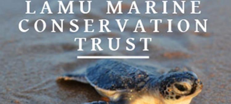 Lamu Marine Conservation Trust