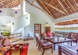 Pehoni House Kilifi