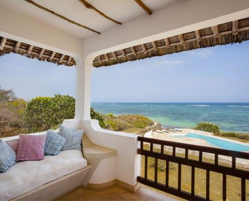 260 Beach House